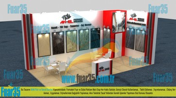 marble fair booth rental.jpg
