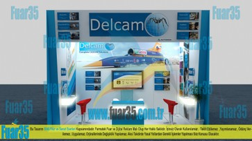 outodesk fair stand turkey - delcam.jpg
