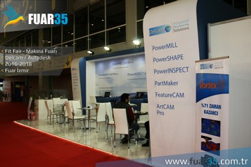 Delcam - Autodesk - Fit Fair 001 .jpg