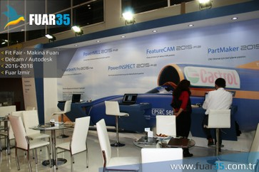 Delcam - Autodesk - Fit Fair 002 .jpg