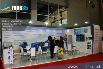 Delcam - Autodesk - Fit Fair 004 .jpg