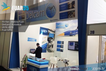 Delcam - Autodesk - Fit Fair 007 .jpg