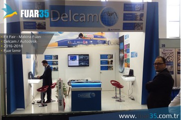 Delcam - Autodesk - Fit Fair 008 .jpg