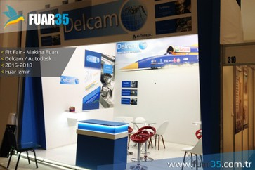Delcam - Autodesk - Fit Fair 009 .jpg