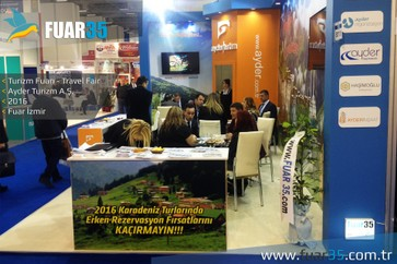 Ayder Turzim - Travel Turkey - Turizm Fuari 002 .jpg